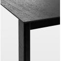 kuchyňský stůl, rozkládácí stůl, moderní nábytek, designový stůl, stůl do jídelny, italský designový nábytek